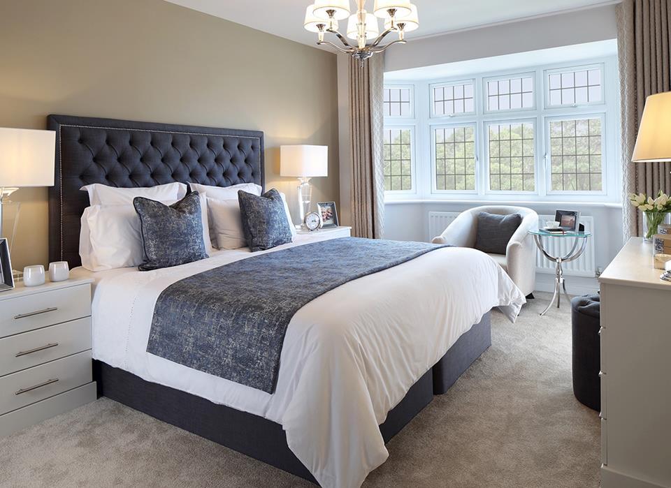 Oakdene-Bedroom-45435