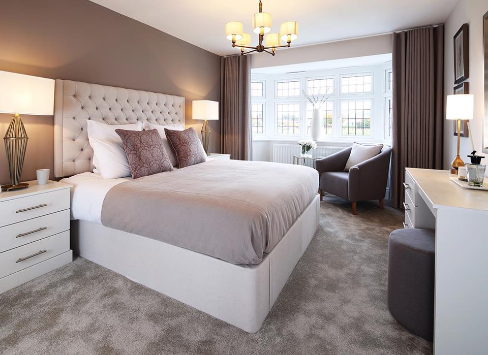 Oakdene-Bedroom-45993