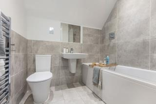 Bathroom-43055
