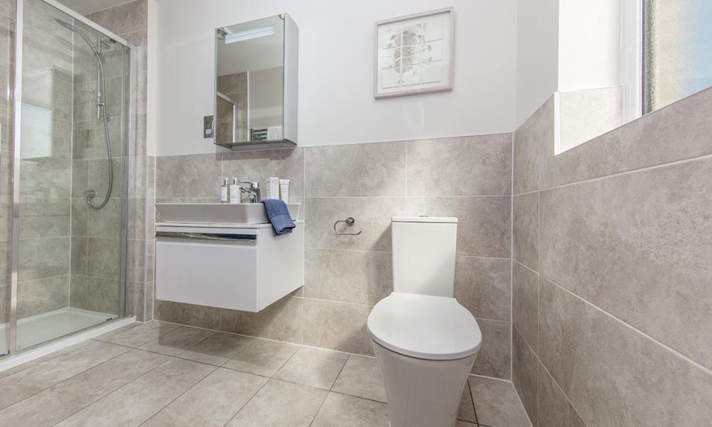 Bathroom-43056
