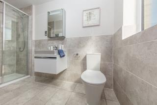 Bathroom-43056