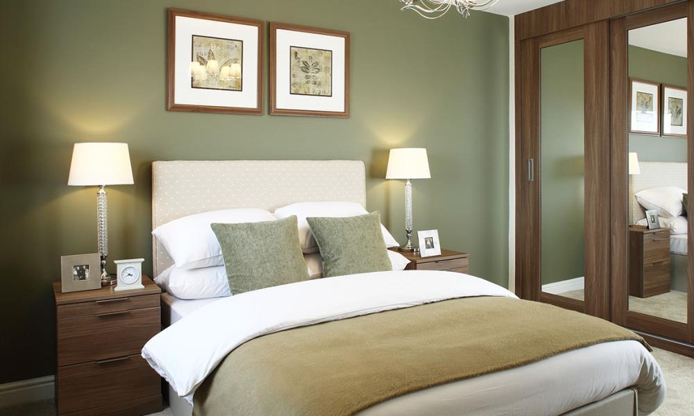 Claremont-bedroom-32150