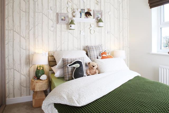 Claremont-childs-bedroom-32152