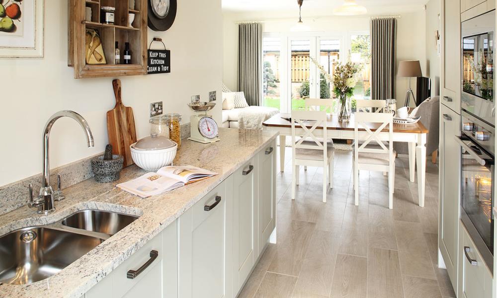 Claremont-kitchen-32154