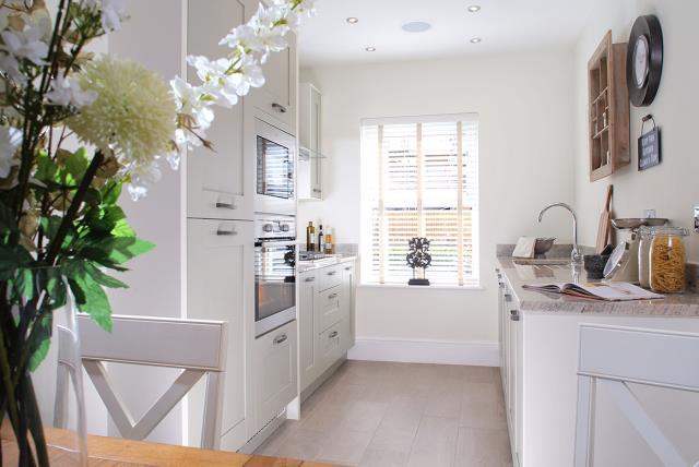 Claremont-kitchen-32156