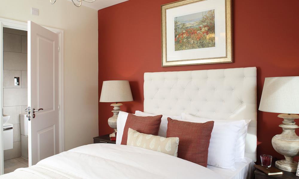 Claremont-living-bedroom-32148