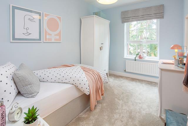Bedroom-52182