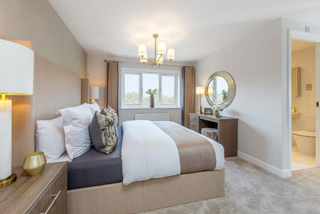 Bedroom-52185