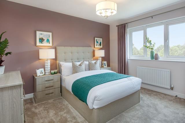 Bedroom-52186