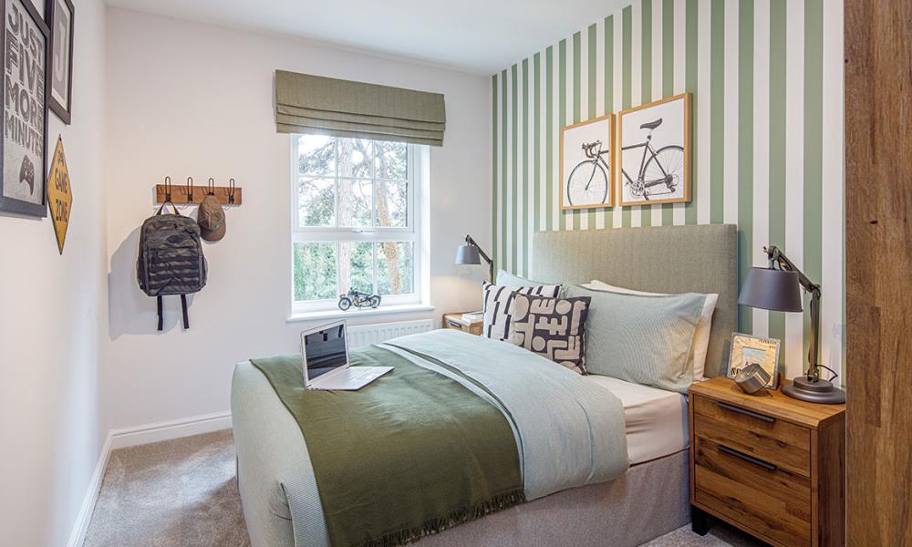 Bedroom-52193