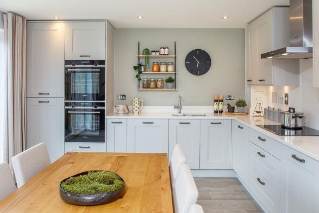 Dining_Kitchen-52187