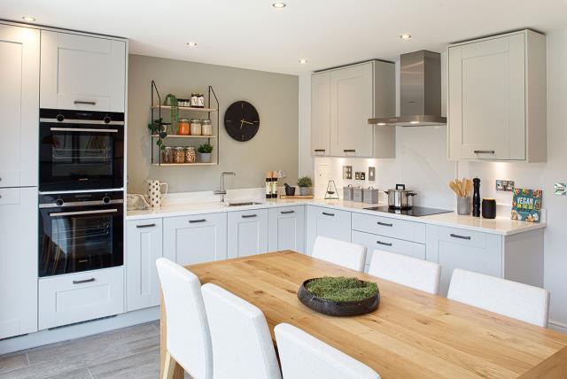Dining_Kitchen-52188