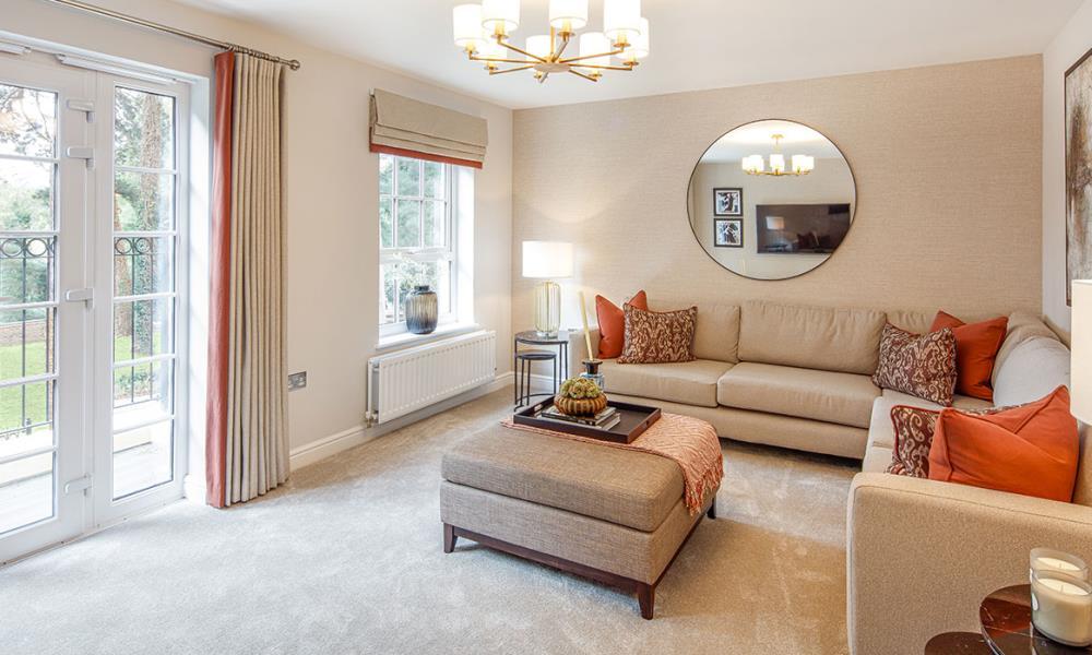 Livingroom-52181