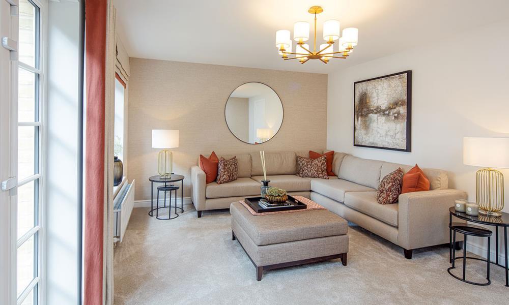 Livingroom-52191
