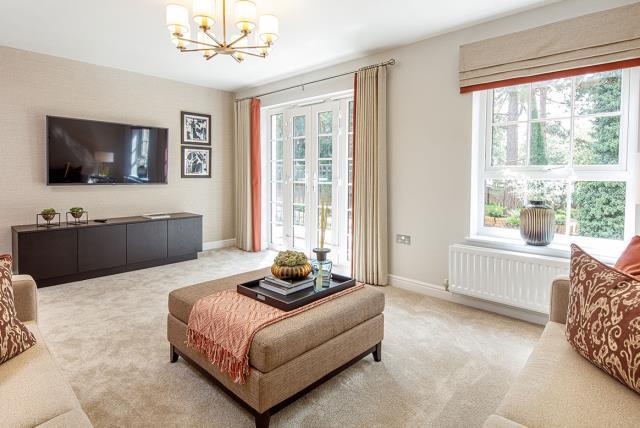 Livingroom-52192
