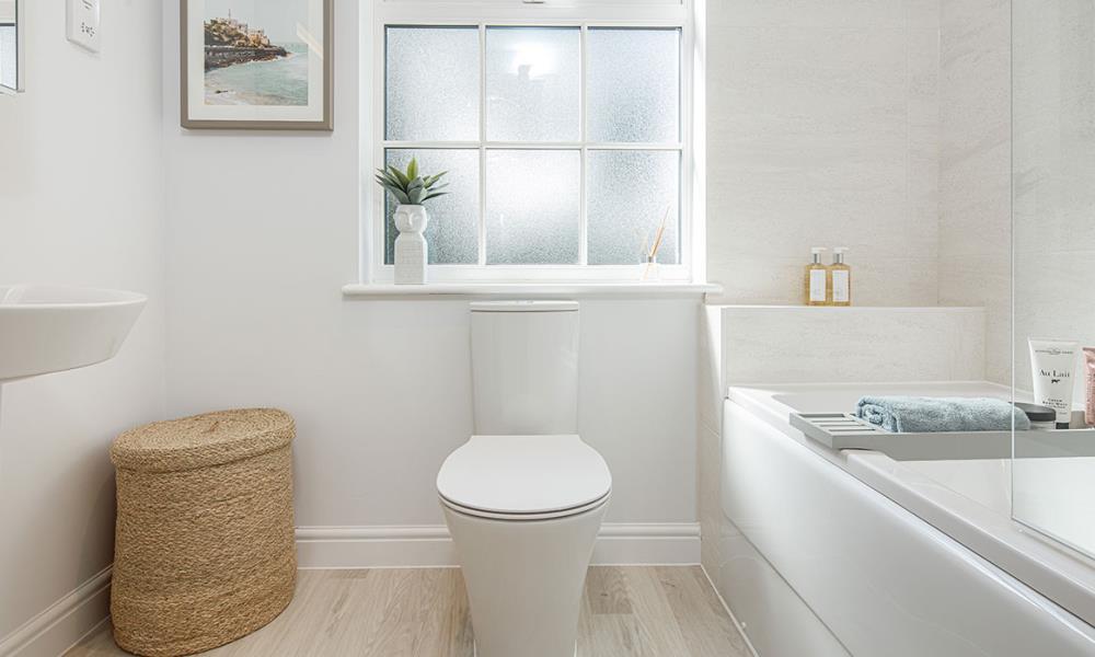 Bathroom-52215