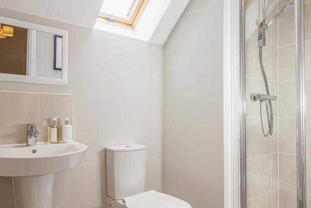Bathroom-52216