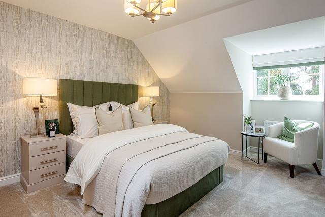 Bedroom-52203