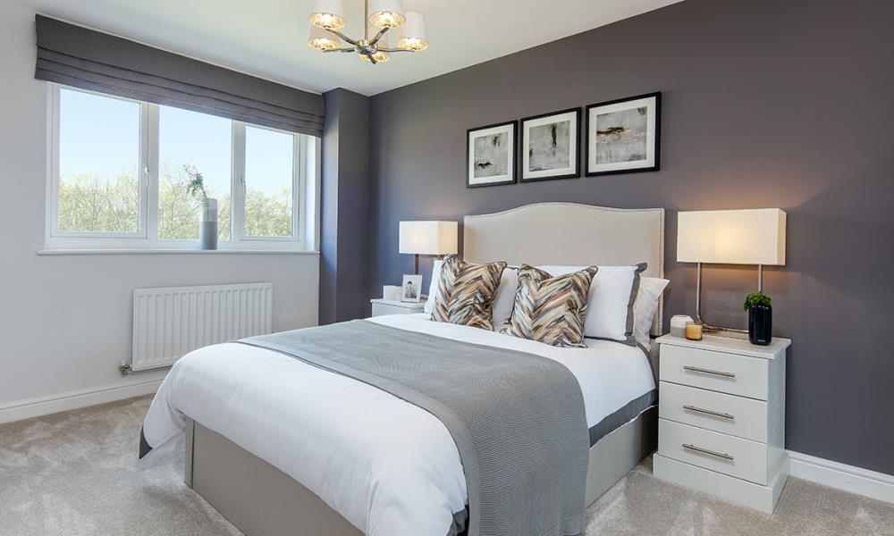 Bedroom-52205