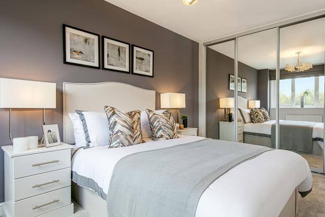 Bedroom-52206