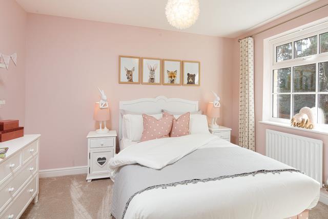 Bedroom-52218