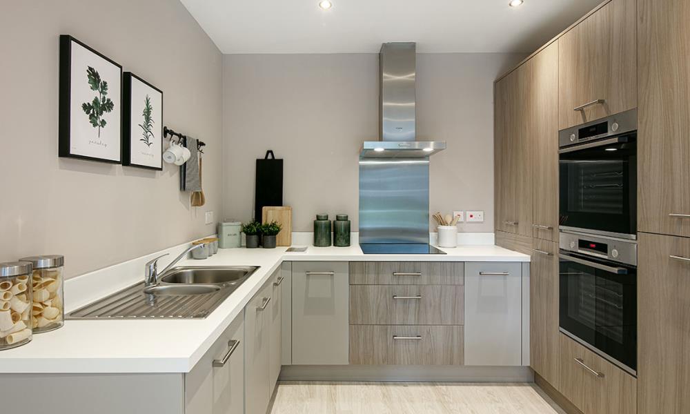 Kitchen-52210