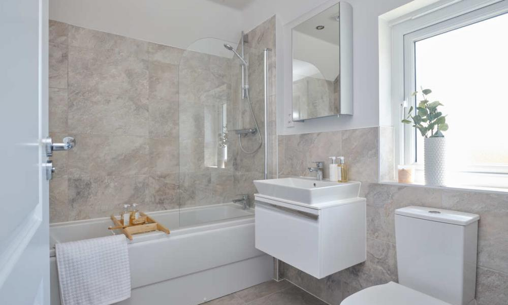 51669-bathroom