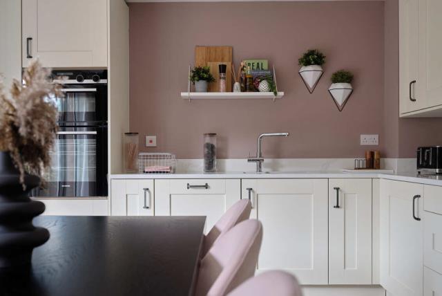 52315-kitchen