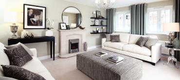 images.redrow.co.uk-becketmanor-deanshanger-header-24474