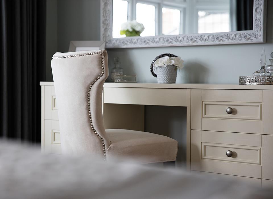 Bloxham Vale-bed-34062