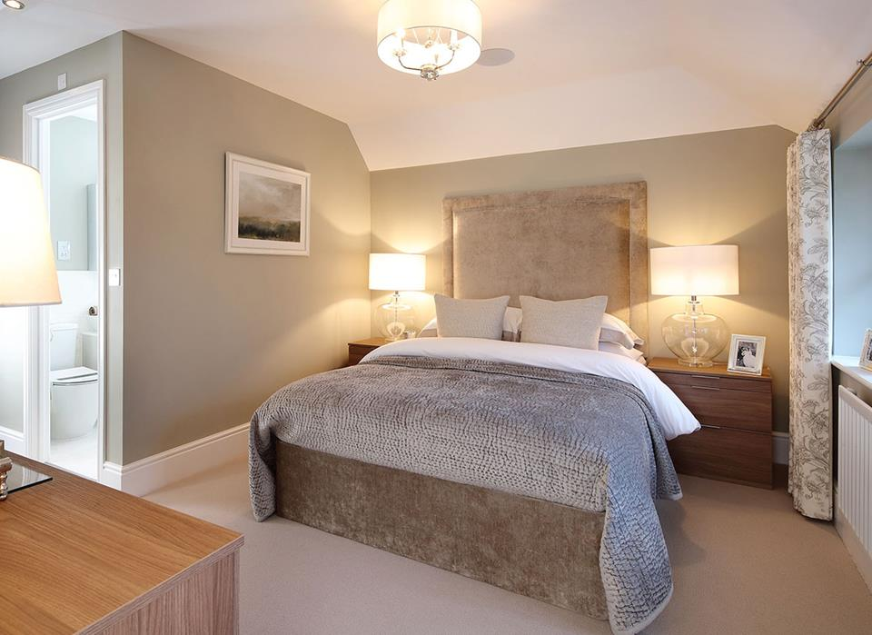 BloxhamVale-Harrogate-Bedroom-36570