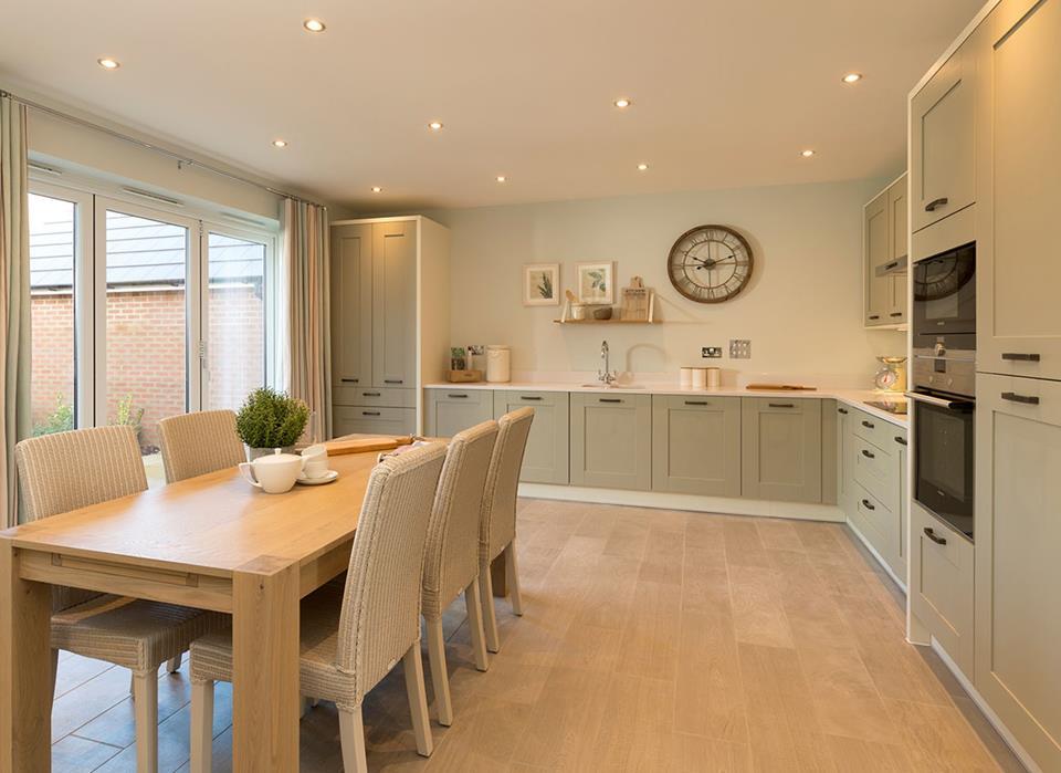 BloxhamVale-Stratford-kitchen-41497