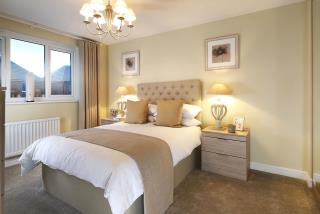 Littleton-bloxham-bedroom-40738