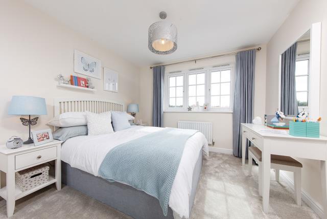 Littleton-bloxham-bedroom-45652