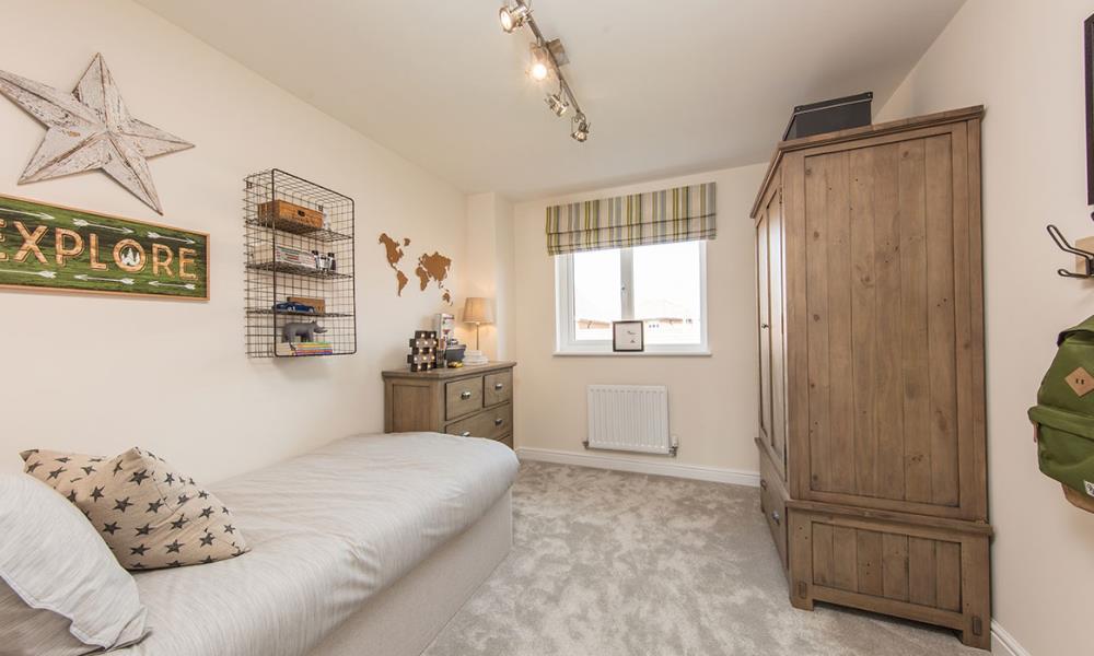 Littleton-bloxham-kids-bed-45650