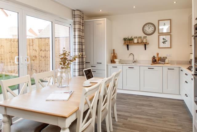 Littleton-bloxham-kitchen-45645