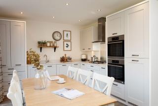 Littleton-bloxham-kitchen-45646