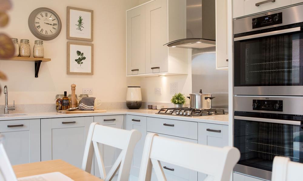 Littleton-bloxham-kitchen-feature-45658