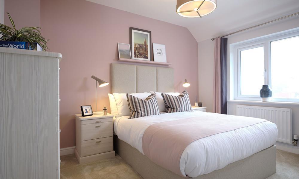 Bedroom-48822