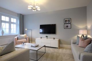 Lounge-48804