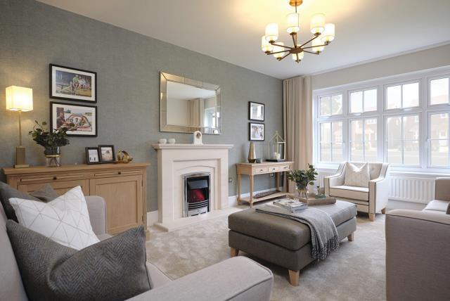 Oxhill Lifestyle-Lounge-50409