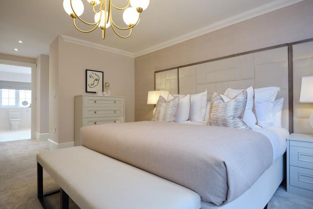 Bedroom-51359