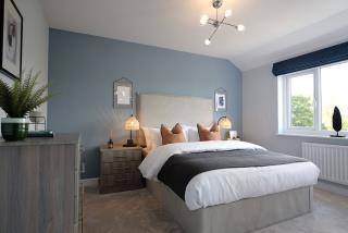 Bedroom-52332