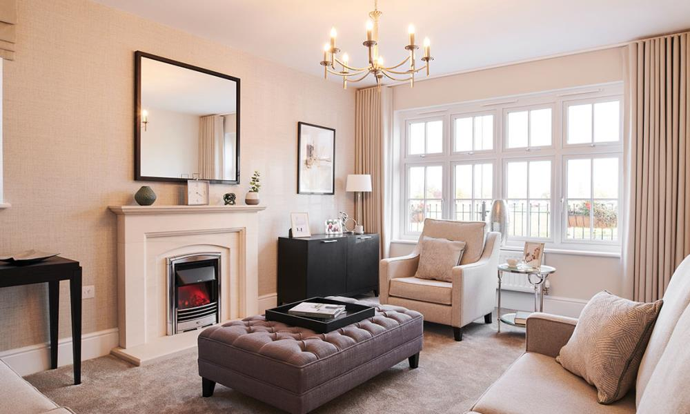Livingroom-50373