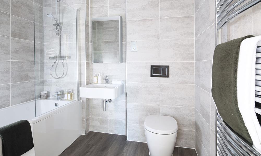 Bathroom-50305