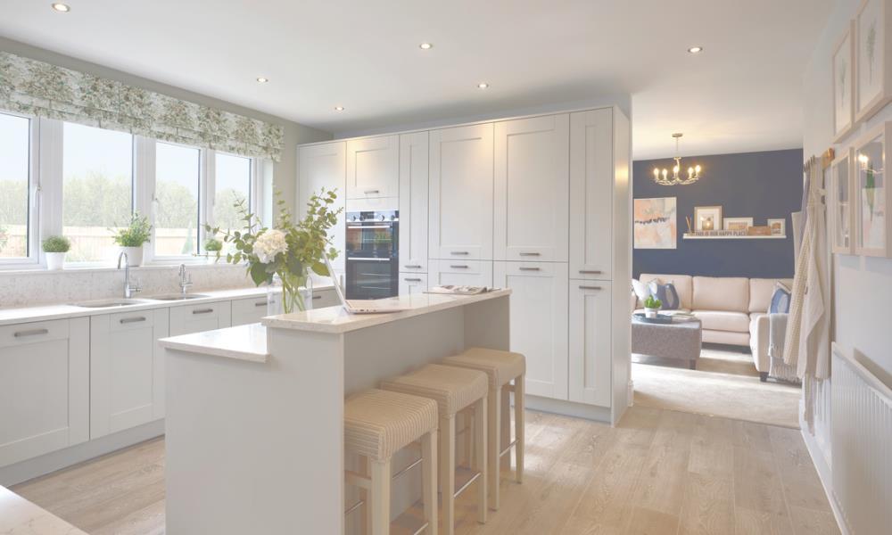 50505-kitchen