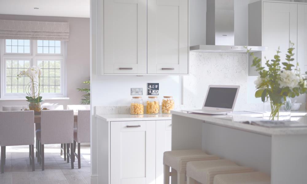 50506-kitchen