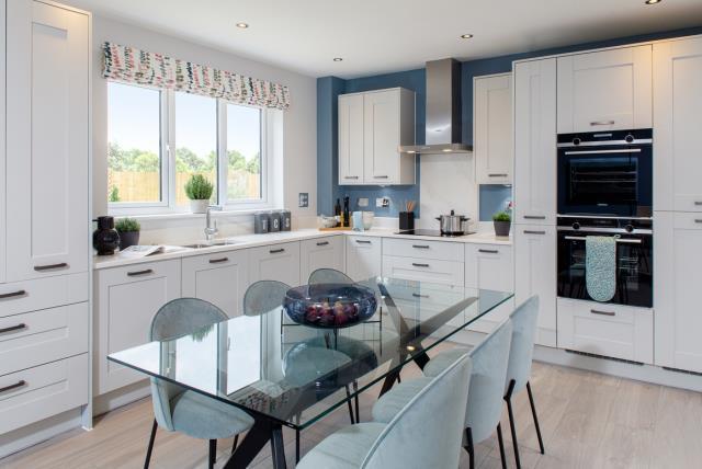 52229-kitchen