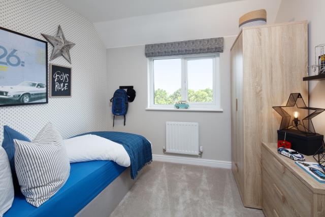 52234-bedroom