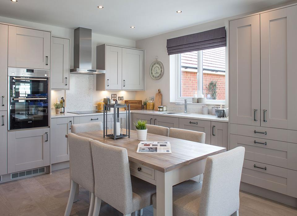 Caddington---The-Shaftesbury---kitchen---42324